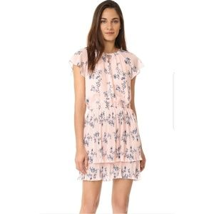 NEW Shoshanna Blus Dress
